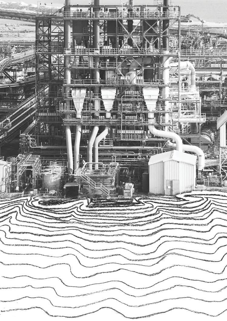 מפעלי+ים+המלח