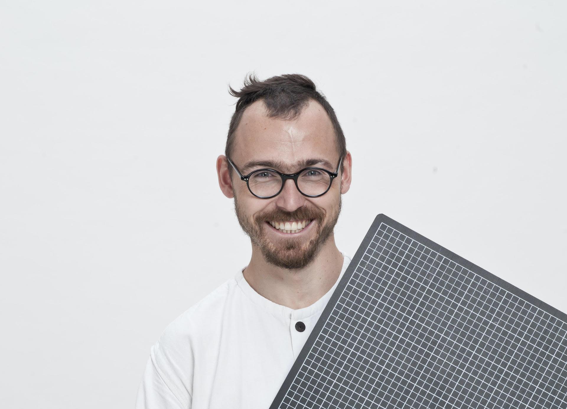 מיכאל חויצקי