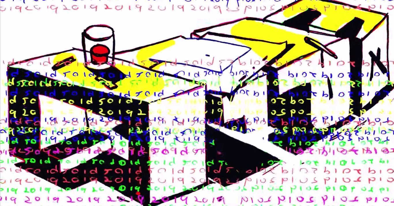 Screen Shot 2019-08-01 at 19.10.21