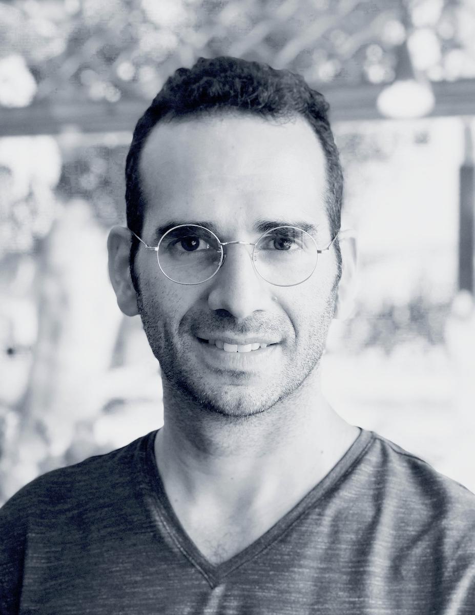 יואב כהן, מעצב וידאו