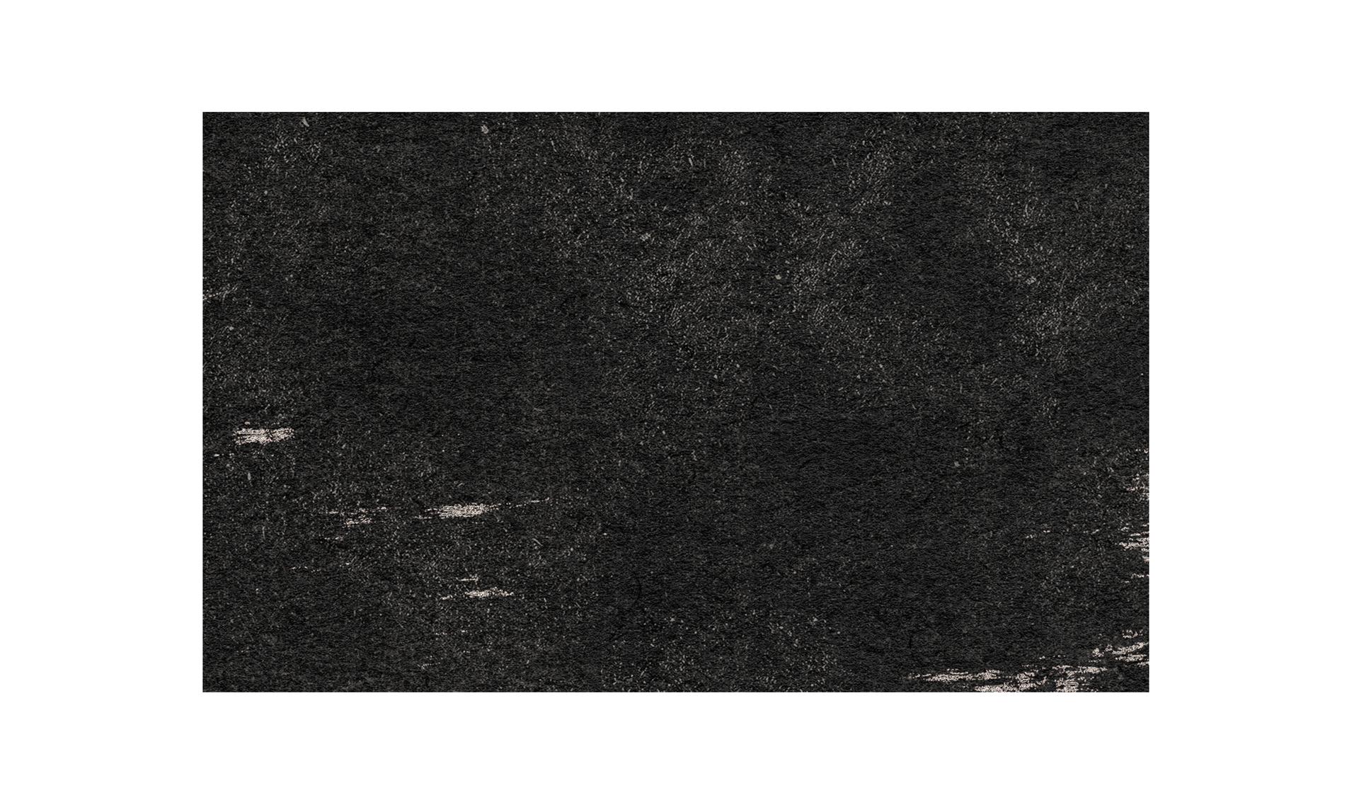 Blind Drive. עיצוב: YONIL