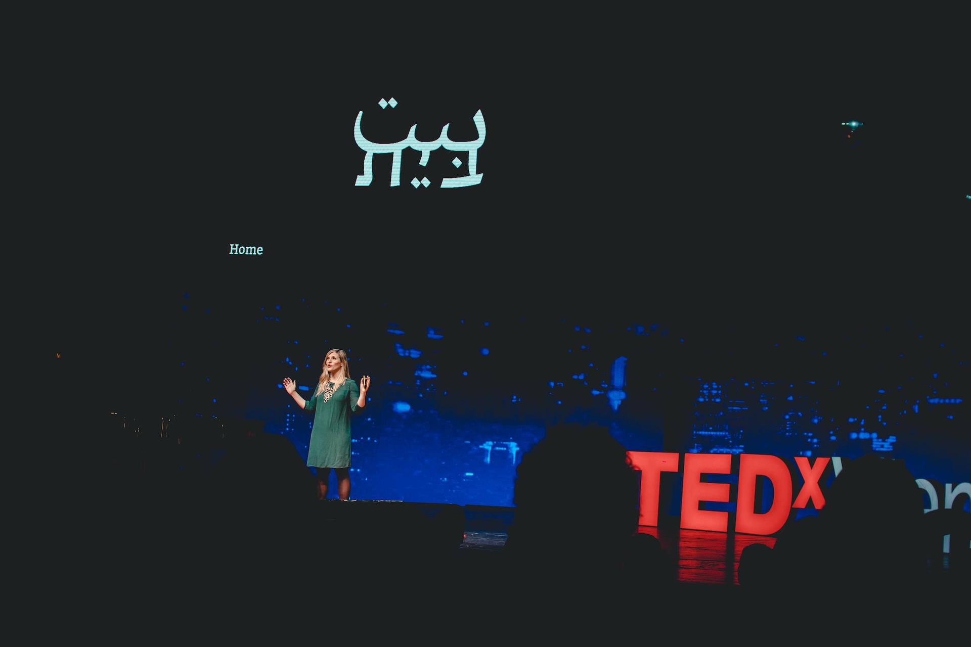 לירון לביא טורקניץ׳. צילום: נטליה סנדר